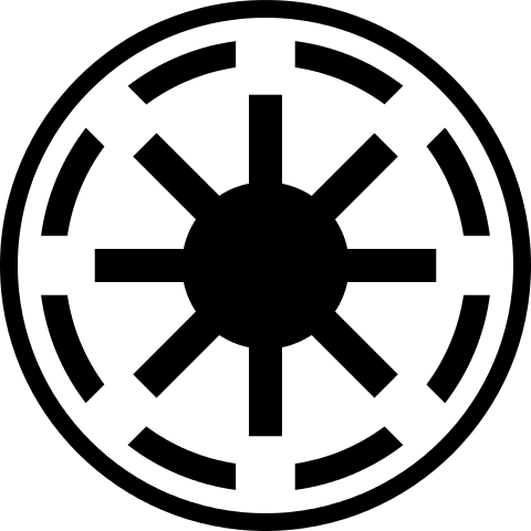 Star Wars In The Classroom The Corruption Of Powerful Symbols